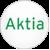Aktia  Aktia Sparbank